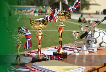 Футбол для детей 10 лет в Выходные в Москве